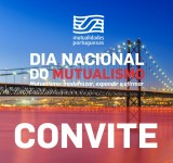 Dia Nacional do Mutualismo