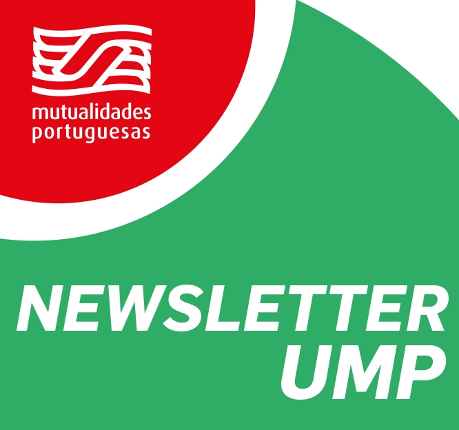 Newsletter n.º 47 | 6 de abril de 2018
